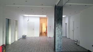 Trockenbau_Wohnung_Nachher_03