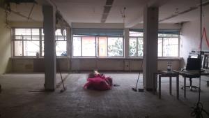 Trockenbau_Wohnung_Vorher_01