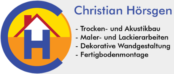 Christian Hörsgen